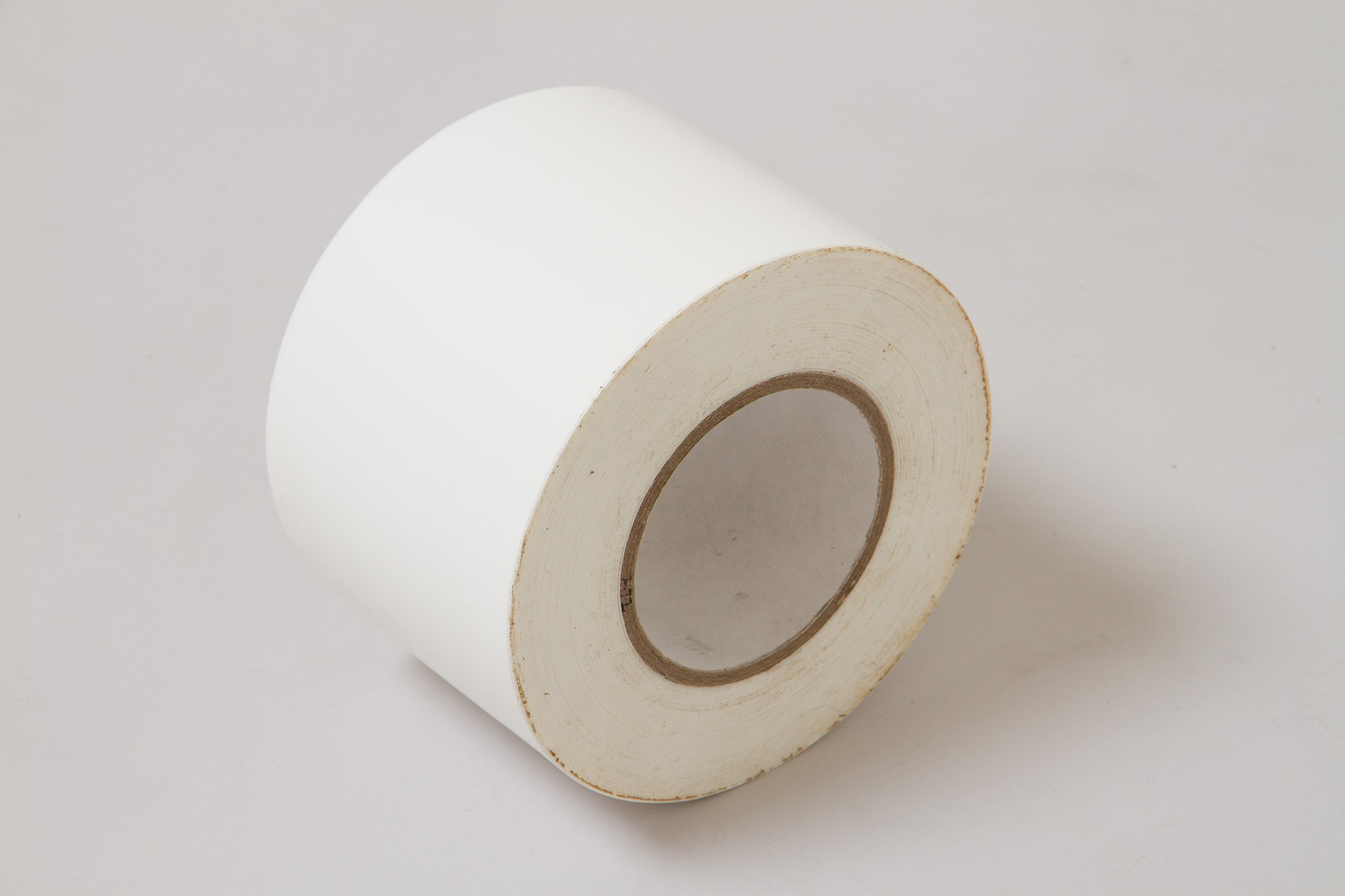 White Bond Tape